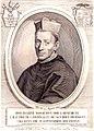 Cardenal José Sáenz de Aguirre.jpg