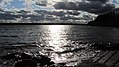 Cardigan River, Warf Rd, Newport (471446) (9448049389).jpg