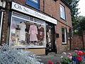 Carisbrooke High Street Oh So Vintage shop.JPG