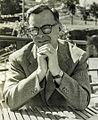 Carl-Gustaf Hiort af Ornäs (1911–1996).jpg