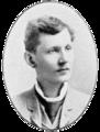 Carl Emil Österman - from Svenskt Porträttgalleri XX.png