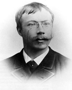 Carl Larsson photo.jpg