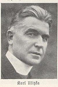 Carl UlitzkaJS.jpg