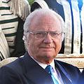 Carl XVI Gustaf 2012.jpg