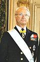 Carlos Gustavo da Suécia (meio corpo).jpg