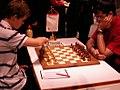 Carlsen Anand 2007 Dortmund.jpeg