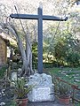 Carmel Mission - Indian Cemetery 2.JPG