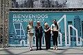 Carmena reitera la apuesta decidida del Ayuntamiento por la sostenibilidad (04).jpg