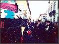 Carnaval, 1991 (Figueiró dos Vinhos, Portugal) (12750140895).jpg