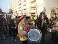 Carnaval des Femmes de Bagneux 2016 - P1470089.JPG
