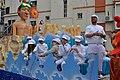Carnaval en El Puerto 2017 (32422515324).jpg