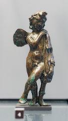 Funereal Eros