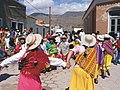 Carnavalito en Humahuaca.jpg