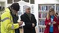 Carnegie Library Herne Hill Carnegie protest 7 (40321861101).jpg