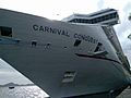Carnival Conquest (31948523475).jpg