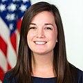 Caroline E. Bock official photo.jpg