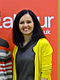 Caroline Flint Labour MP.jpg