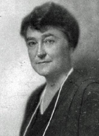 John Brown Gordon - Caroline Gordon Brown, of Berlin, New Hampshire, was Gordon's daughter