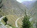 Carpapata, Peru - panoramio - Tours Centro Peru (28).jpg