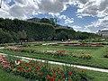 Carré Thouin Jardin Plantes - Paris V (FR75) - 2021-07-30 - 3.jpg
