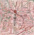 Carrefour du 28 aout 1944 - Nice.jpg