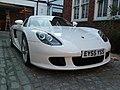 Carrera GT white (6563844147).jpg