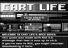 Cart life screen 1.jpg