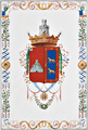 Carta de Brasão de António José Antunes Navarro, Visconde da Lagoaça (1862-03-15).png