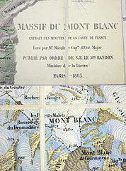 Carte Mieulet Mont Blanc+frontispice.jpg