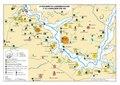 Carte des villages de La Boissière du Doré et la Remaudière en 1857.pdf