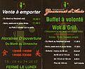 Carte du restaurant Gourmet d' Asie (1).jpg