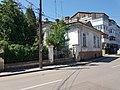 Casa Gheorghe Botez, Focșani1.jpg