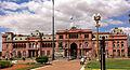 Casa Rosada Casa de Gobierno Argentino.jpg