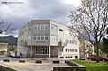 Casa concello Cuntis.jpg