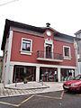 Casa conceyu Morcín.JPG