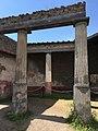 Casa de Rómulo y Remo 16.jpg