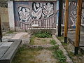 Casa de detención clandestina en José Domingo Cañas 02.JPG