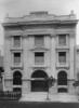 Casa del Pueblo Buenos Aires 1927.png