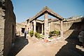 Casa dell Atrio Corinzio (Herculaneum) 02.jpg