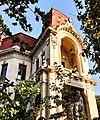 Casa strada Polona 8 Bucuresti.jpg