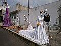 Casamiento en Día de Muertos.jpg