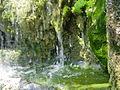 Cascada .jpg
