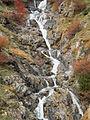Cascada de valle de otal.jpg