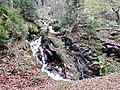 Cascade - panoramio (13).jpg
