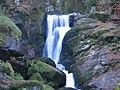 Cascade Triberger Wasserfälle - panoramio.jpg