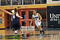 Cascades basketball vs ULeth 43 (10713674084).jpg
