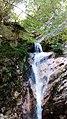 Cascata delle tre cannelle lla Camosciara.jpg