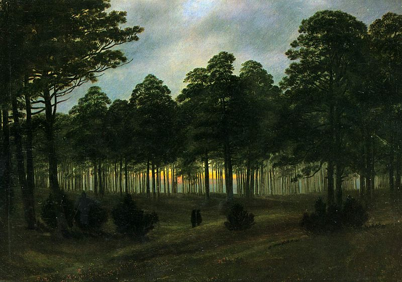 File:Caspar David Friedrich 008.jpg