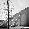 Cassell Coliseum.jpg