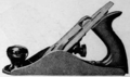 Cassells Carpentry.64 iron smoothing plane.png